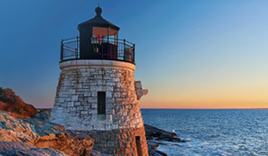 Boat Charter Tours Rhode Island