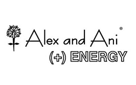 Alex and Ani Sponsor